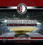 Feyenoord 2004/2005