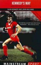 Inside Bob Paisley's Liverpool