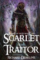 The Scarlet Traitor