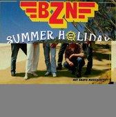 Summer Holiday zonder music cassette