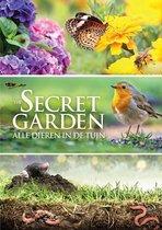 Documentary - Secret Garden