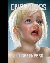 Jill Greenberg - End Times