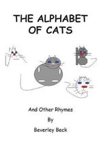 The Alphabet of Cats
