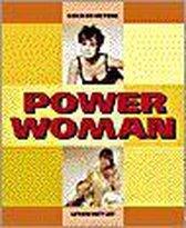 Powerwoman