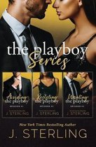 The Playboy Series