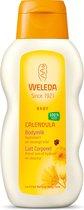 Weleda Calendula Baby Bodymilk - 200 ml