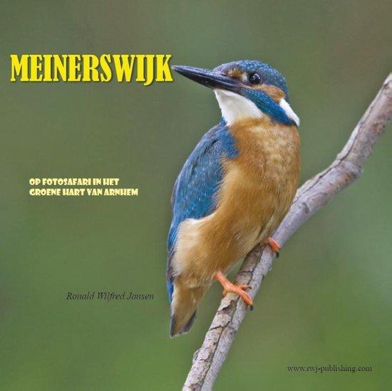 Meinerswijk - Ronald Wilfred Jansen |