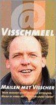 Boek cover Visschmeel van B. Visscher (Onbekend)