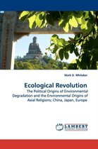 Ecological Revolution