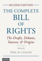 The Complete Bill of Rights