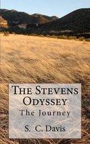 The Stevens Odyssey [The Journey]