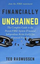 Financially Unchained
