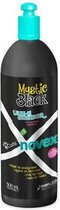 Novex My Curls Mystic Black Leave-in Conditioner - 500ml