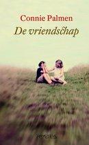 De vriendschap