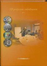 SB-projecten coordineren - SB4