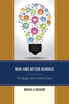 New and Better Schools