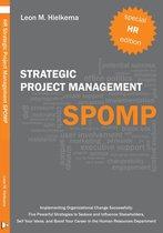 HR Strategic Project Management SPOMP