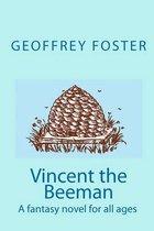 Vincent the Beeman
