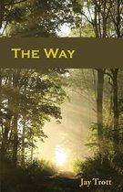 Boek cover The Way van Jay Trott