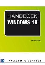 Handboek - Handboek Windows 10