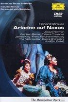 Ariadne Auf Naxos(Complete)