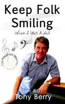 Keep Folk Smiling