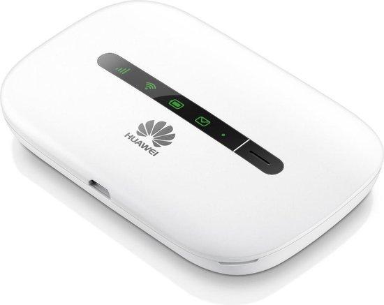 Huawei 5330s-2 - MiFi Router