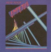 Empetus