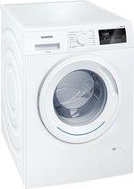 Siemens WM14N021NL - iQ300 - iSensoric - Wasmachine