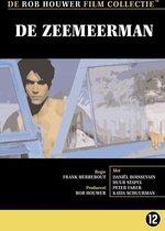 Speelfilm - Zeemeerman
