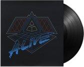 Alive 2007 (LP)