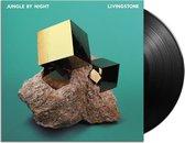 Livingstone (LP)