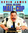 Paul Blart - Mall Cop (Blu-ray)