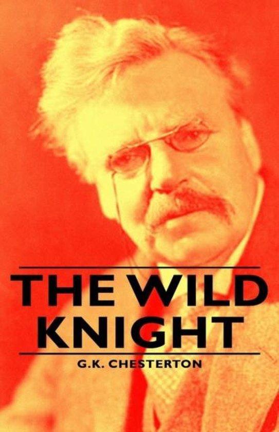 The Wild Knight