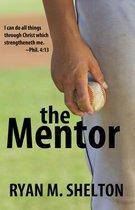 Omslag The Mentor