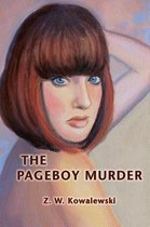 The Pageboy Murder