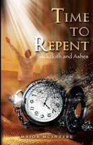 Time to Repent