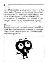Kidsweek 4 -   Kidsweek moppenboek