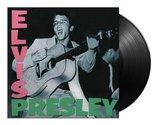 Elvis Presley (LP)