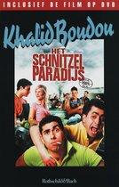 Het Schnitzelparadijs En Dvd Van De Film