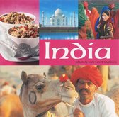 India keuken van 10001 smaken