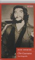 Che Guevara Midprice