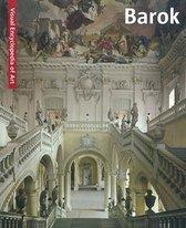 Visual Enc. of Art Barok NL