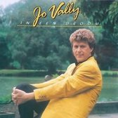 Jo Vally - In Een Droom
