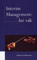 Interim Management