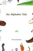 An Alphabet Tale
