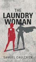 The Laundrywoman