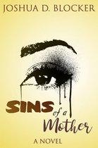 Omslag Sins of a Mother