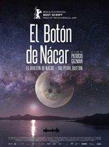 Patricio Guzman - El Boton De Nacar (Nl)