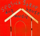 Doghouse Music